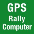Tsd Rally Spreadsheet Throughout Msyapps  Gps Rally Computer