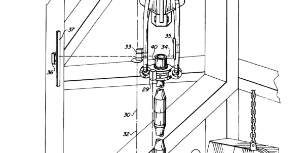 Tubing Tally Spreadsheet For Patent Us4468959  Method And Apparatus For Tallying Pipe  Google