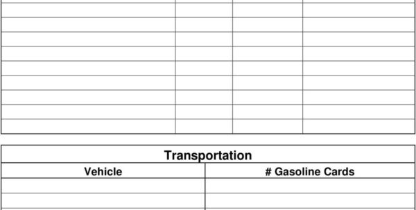 Tubing Tally Spreadsheet In Activity The Energy Choices Game  Pdf