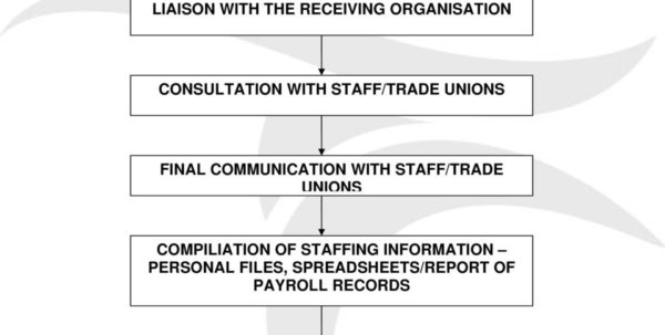 Tupe Due Diligence Spreadsheet Inside Transfer Of Undertakings Tupe  Pdf