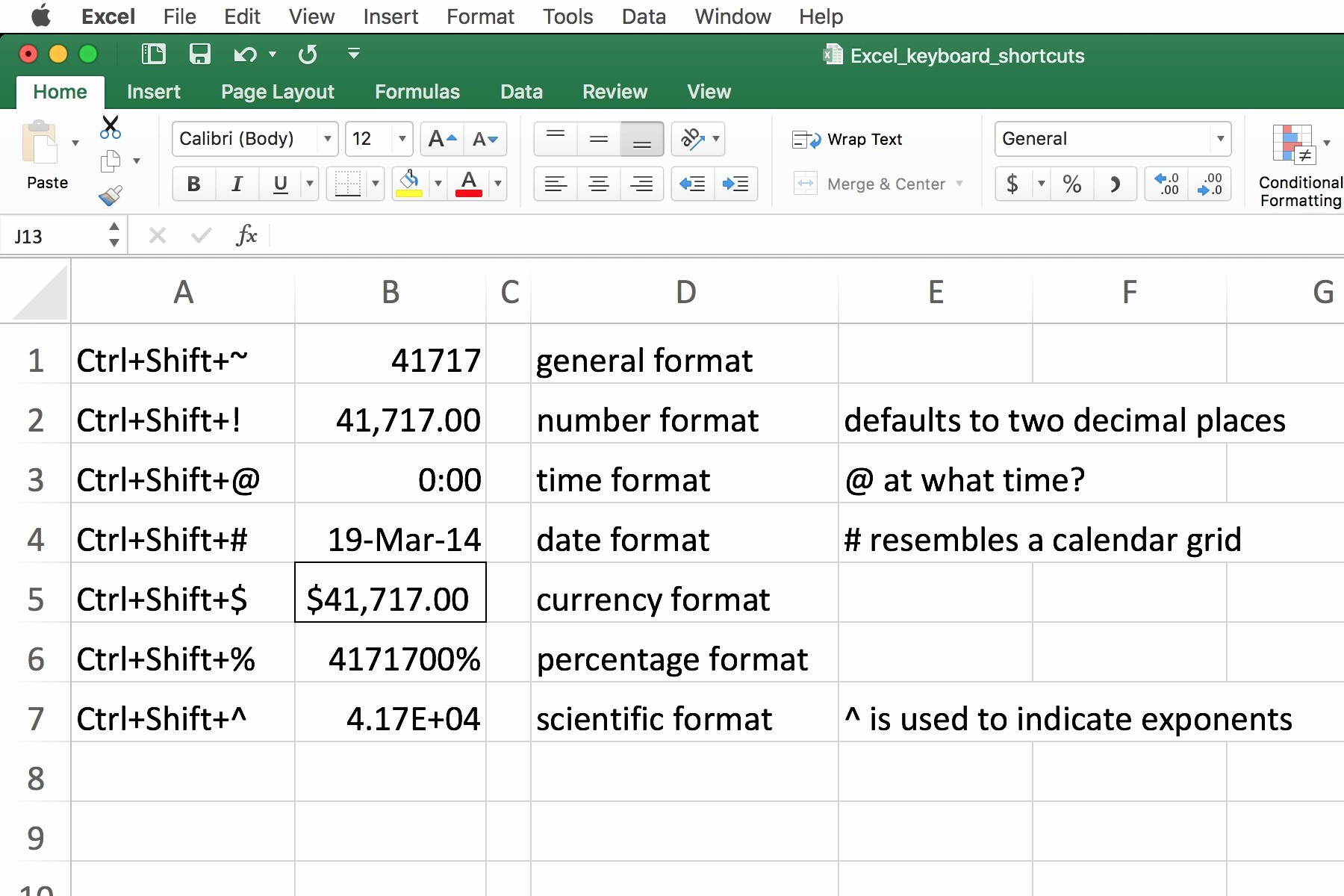 Turn Excel Spreadsheet Into App For How To Turn An Excel Spreadsheet Into A Sophisticated Web App Fresh