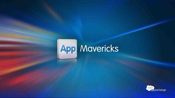 Turn Excel Spreadsheet Into App Within 3 Headaches Solvedsyncing Excel And Salesforce: App Mavericks