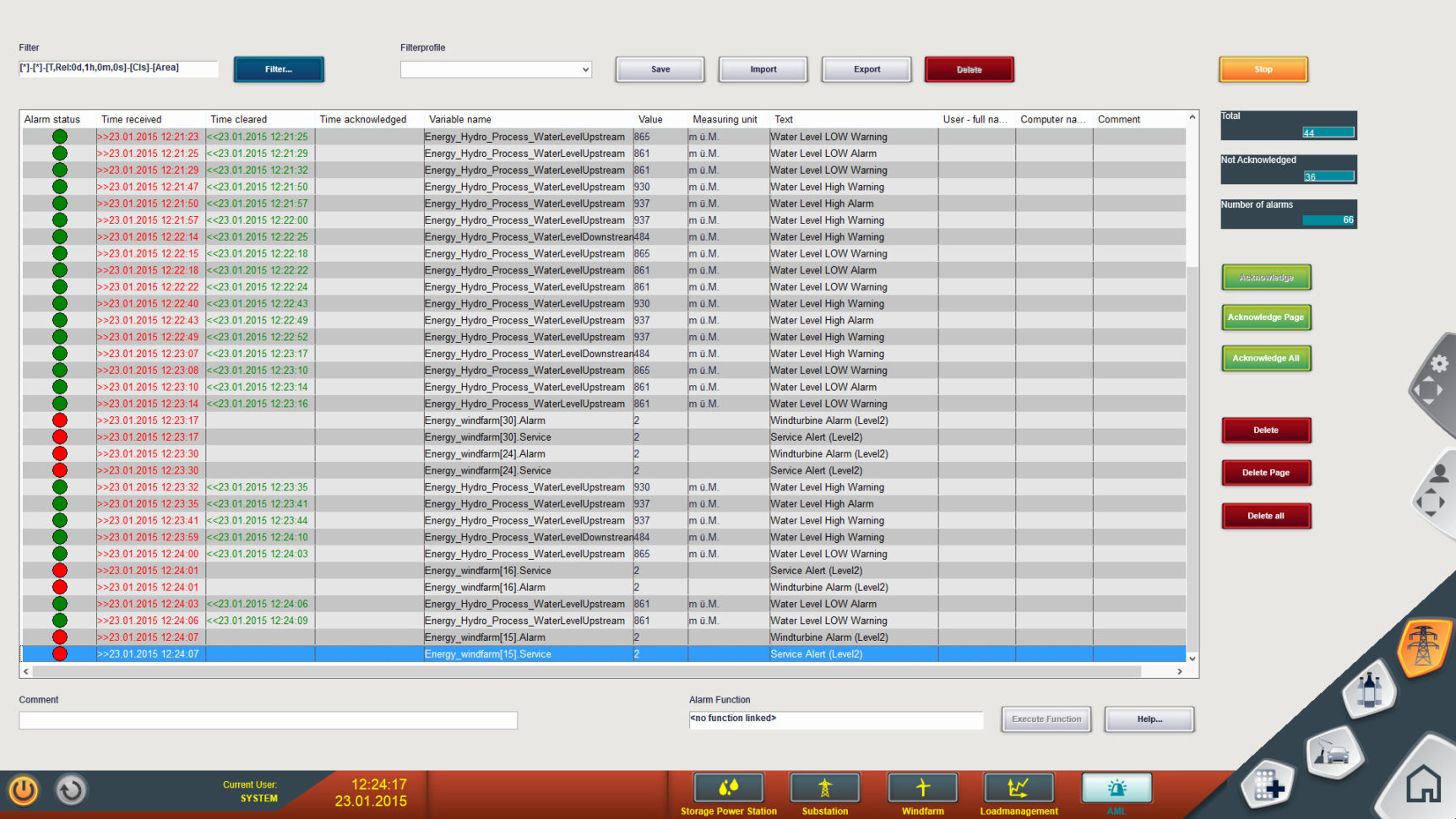 Turn Excel Spreadsheet Into Web Application Inside 10 Inspirational Convert Excel Spreadsheet To Web Application