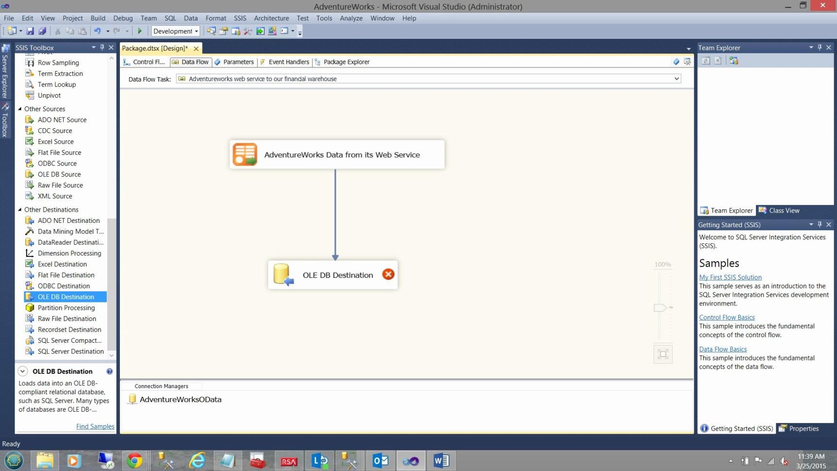 Turn Excel Spreadsheet Into Web Application Inside How To Turn An Excel Spreadsheet Into A Sophisticated Web App