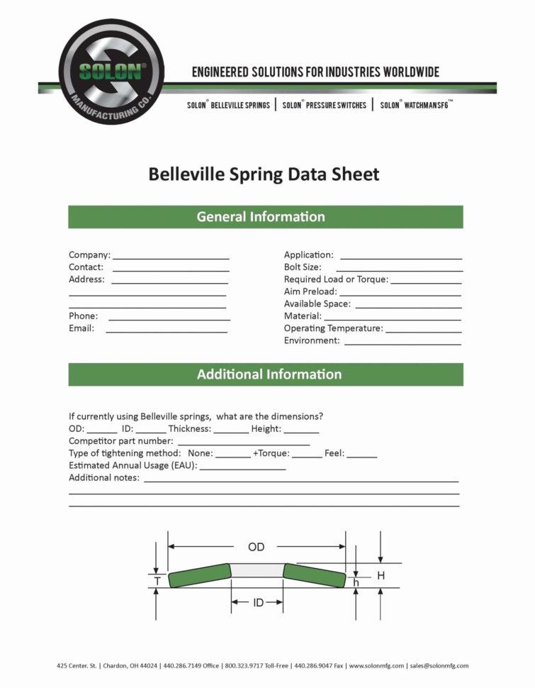 Turn Excel Spreadsheet Into Web Application With How To Turn An Excel Spreadsheet Into A Sophisticated Web App