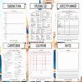 Turn Spreadsheet Into Web App Regarding 10 Inspirational Convert Excel Spreadsheet To Web Application