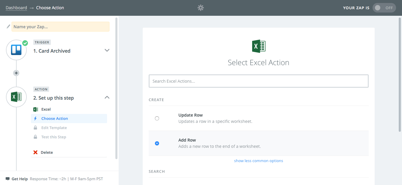 Turning Excel Spreadsheet Into Software Application In The Beginner's Guide To Microsoft Excel Online