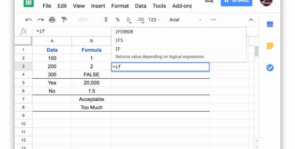 Types Of Spreadsheet With Regard To Spreadsheet Types – Alltheshopsonline.co.uk