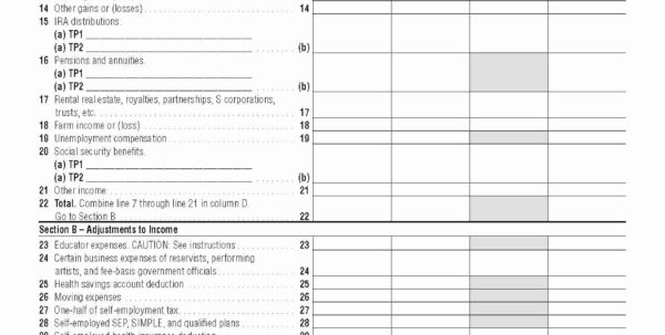 Uber Excel Spreadsheet Inside Sheet Uber Driver Spreadsheet Uk Tax Excel Expense Truck  Askoverflow