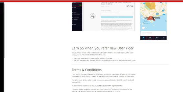 Uber Mileage Spreadsheet Intended For Uber Invite Code 2017 Fresh 32 Lovely Pics Uber Mileage Tracker