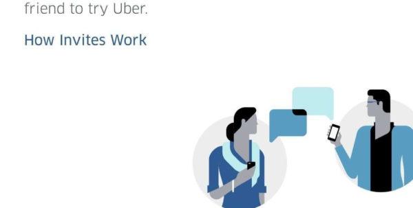 Uber Mileage Spreadsheet Within Uber Invite Code 2017 Fresh 32 Lovely Pics Uber Mileage Tracker