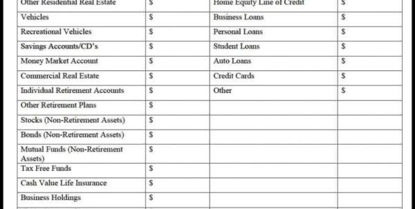 Uk Retirement Planning Spreadsheet Pertaining To Retirement Planning Spreadsheet Free Excel Uk Us Template Plans