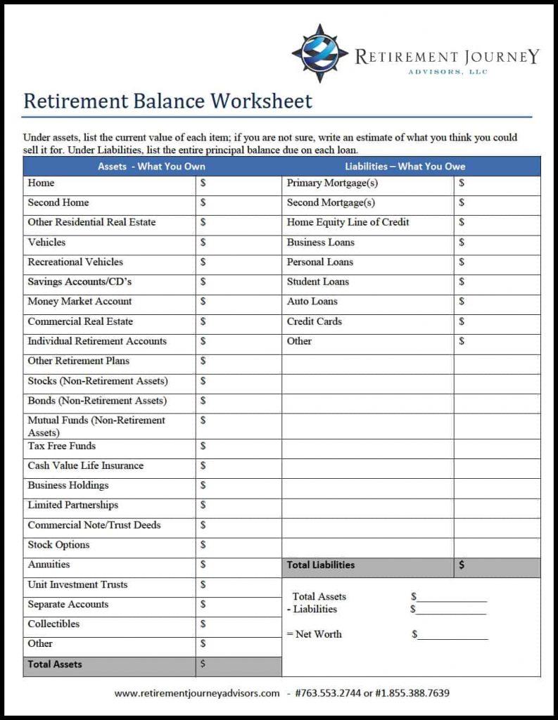 Uk Retirement Planning Spreadsheet Pertaining To Retirement Planning Spreadsheet Free Excel Uk