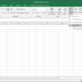 Understanding Excel Spreadsheets With Regard To Inserting And Deleting Worksheets In Excel Tutorial