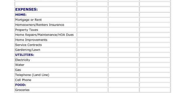 Uniform Inventory Spreadsheet Regarding Employee Uniform Spreadsheet And Home Bud Spreadsheet Free New