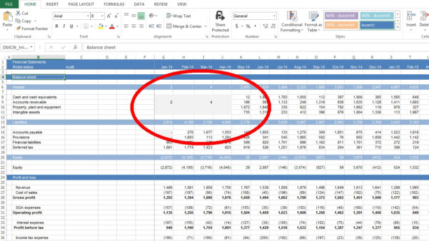 Unlock Excel Spreadsheet Online For Unlock Excel Spreadsheet Online  Laobing Kaisuo