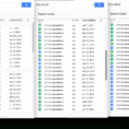 """Untitled Spreadsheet Google in A Poem For The """"untitled Spreadsheet"""" In Google Drive  Spudart"""