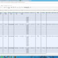 Untitled Spreadsheet Google With Untitled Spreadsheet Google Sheets – Spreadsheet Collections