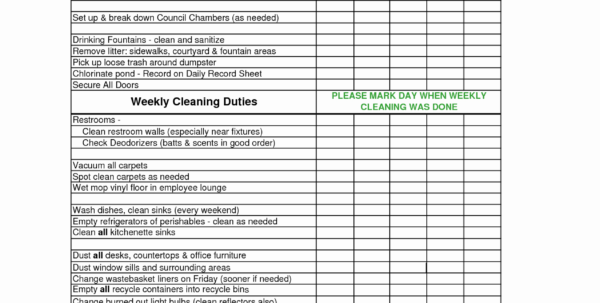 Up Home Inventory Spreadsheet For Home Inventory Checklist Template Selo L Ink Co Example Of