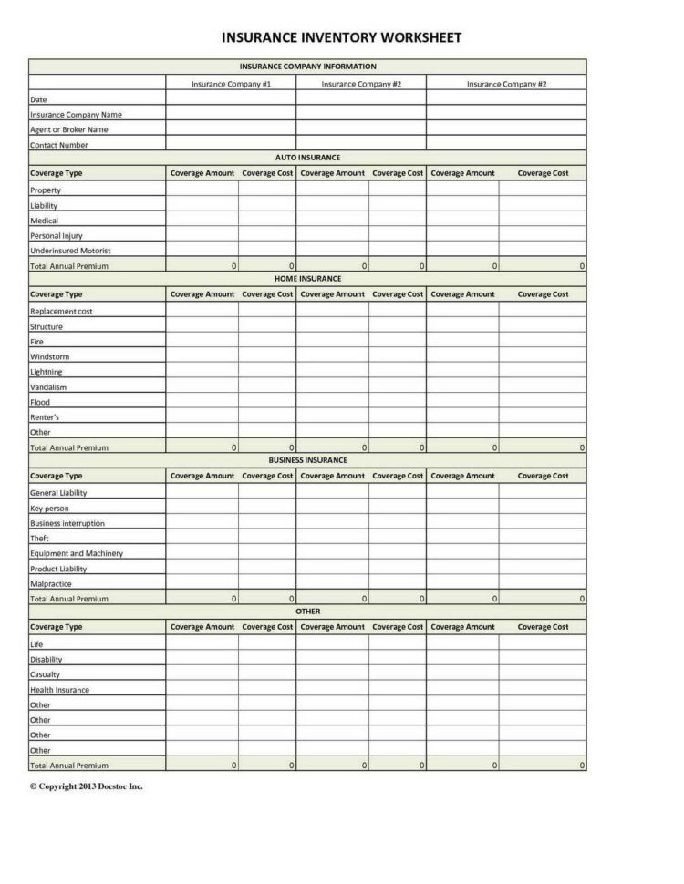 Up Home Inventory Spreadsheet Pertaining To Household Inventory Spreadsheet As Well Home Free With For Mac Plus