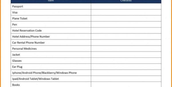 Up2Date Bookkeeping Spreadsheet Regarding Small Business Tax Spreadsheet Free Preparation Worksheet Template