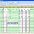 Up2Date Bookkeeping Spreadsheet Within Self Employed Bookkeeping Spreadsheet Free  Pulpedagogen