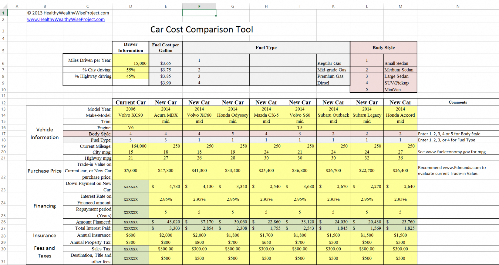 Used Car Dealer Excel Spreadsheet Free Pertaining To Used Car Dealer Spreadsheet Accounting Dealership Excel Free New