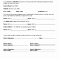 Used Car Dealer Spreadsheet Intended For Car Dealer Bill Of Sale Template And Used Ontario With Word Plus