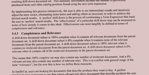 Used Car Dealer Spreadsheet Regarding Car Sales Commission Spreadsheet Beautiful Used Car Dealer