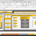 Useful Excel Spreadsheets in Useful Excel Spreadsheets On Excel Spreadsheet Excel Spreadsheet