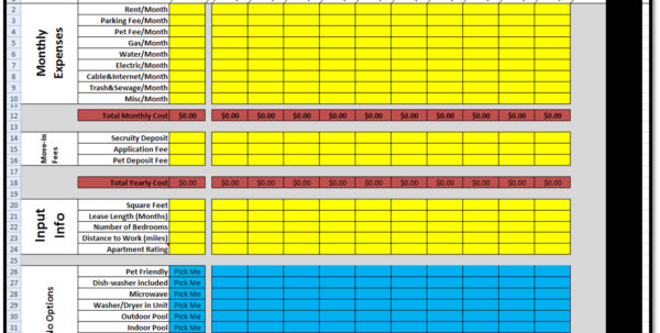 Useful Excel Spreadsheets With Regard To Cool Excel Spreadsheets Simple Cool Excel Templates  Resourcesaver