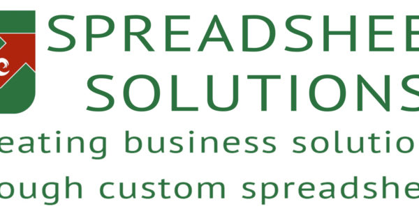 Uses For Spreadsheets At Home Inside Spreadsheet Solutions  Spreadsheet Solutions
