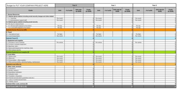 Utility Accrual Spreadsheet For Vacation Trackingdsheet Excel Accrual Employee Tracker Free