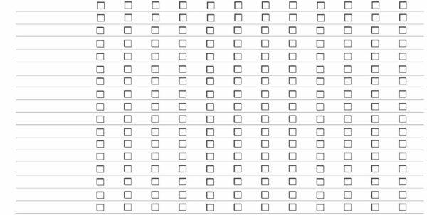 Utility Bill Analysis Spreadsheet Within 8 New Utility Bill Analysis Spreadsheet  Twables.site