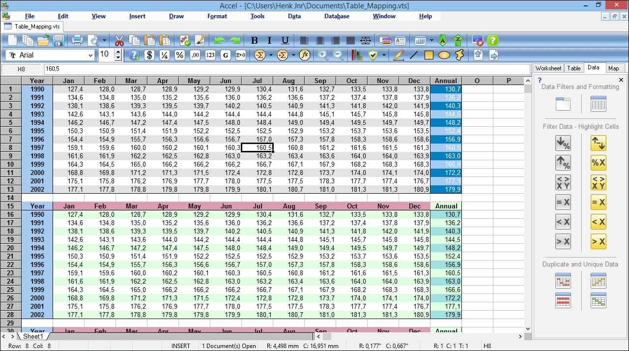 Utility Bill Tracking Spreadsheet Inside Utility Bill Tracking Spreadsheet And Utility Bill Tracking Template