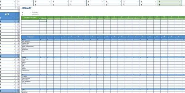 Utility Bill Tracking Spreadsheet Inside Utility Bill Tracking Spreadsheet – Haisume Intended For Utility