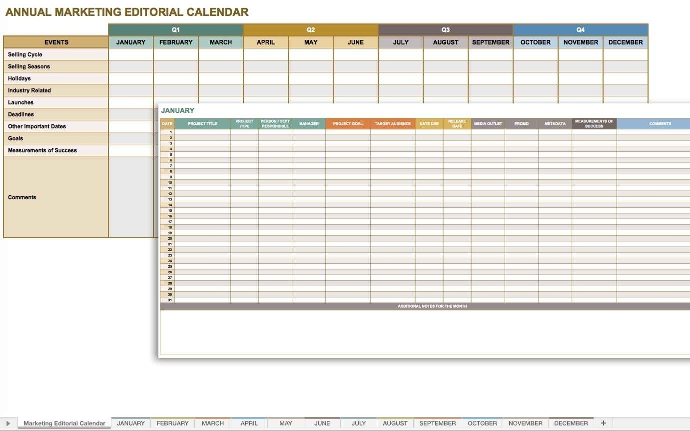 Utility Bill Tracking Spreadsheet With Utility Tracking Spreadsheet Spreadsheet Softwar Free Utility