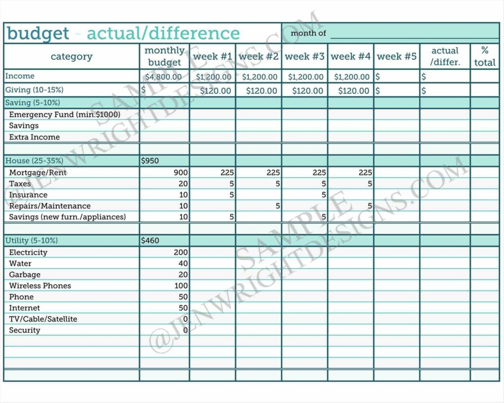 Utility Tracker Spreadsheet With Regard To Utility Tracking Spreadsheet And Expense Tracker For Tracking Home