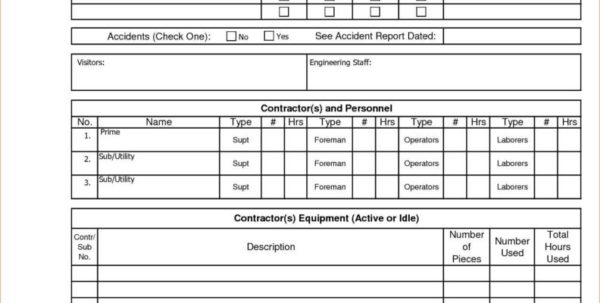 Utility Tracker Spreadsheet Within Utility Tracking Spreadsheet And 8 Construction Daily Report Utility Tracker Spreadsheet Google Spreadsheet
