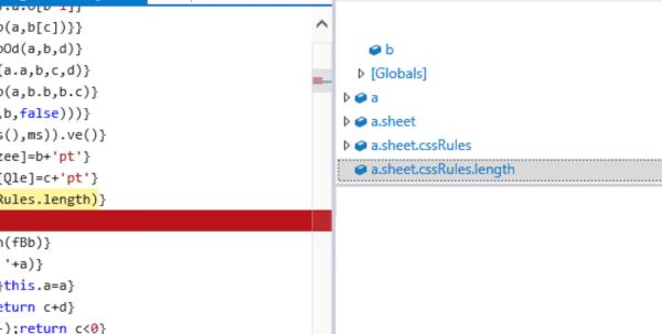 Vaadin Spreadsheet Throughout Ie11: Insertrule Upper Limit Check 32678 · Issue #318 · Vaadin Vaadin Spreadsheet Google Spreadsheet
