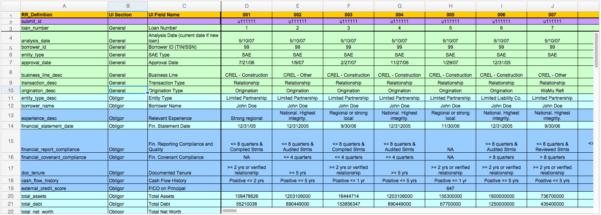 Vaadin Spreadsheet Throughout Vaadin Spreadsheet  Vaadin Directory  Vaadin