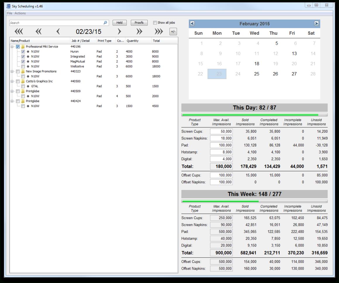 Vaadin Spreadsheet With Regard To Checkboxes In A Treetable  Vaadin Forum