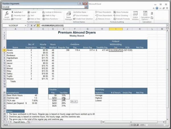 Vacation Accrual Formula Spreadsheet Pertaining To Example Of Holiday Calculator Spreadsheet Vacation Accrual Excel