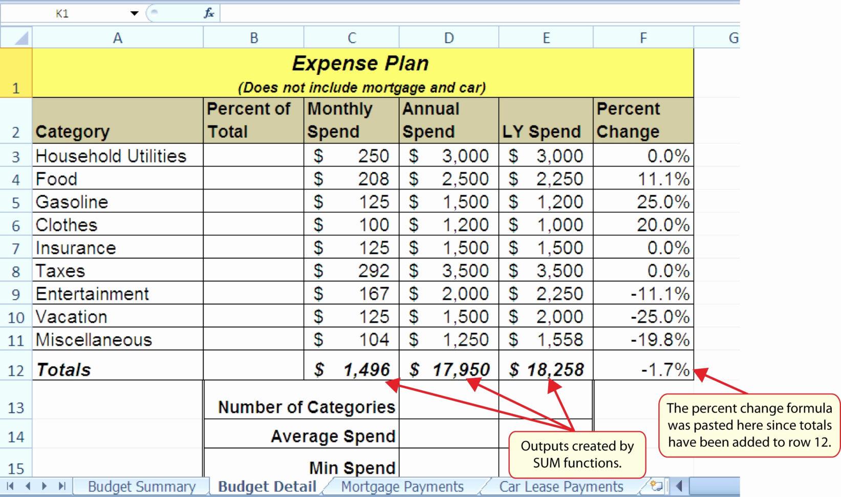Vacation Accrual Formula Spreadsheet Regarding Vacation Accrual Calculator Excel Best Of Vacation Accrual