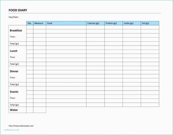 Vacation Accrual Spreadsheet In Vacation Accrual Calculator Excel Template Vacation Time Tracking