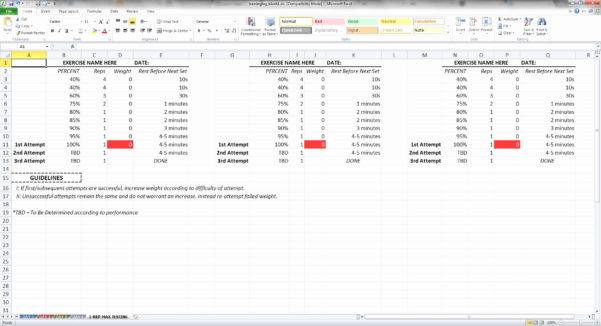 Vacation And Sick Time Accrual Spreadsheet For Leave Tracking Spreadsheet Sick Accrual New Vacation Calculator