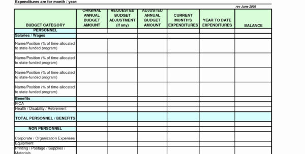 Vacation And Sick Time Accrual Spreadsheet Pertaining To Sick Leave Accrual Spreadsheet Unique Vacation Tracker Spreadsheet