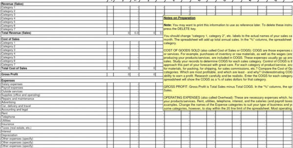 Vacation And Sick Time Accrual Spreadsheet Throughout Sick Leave Accrual Spreadsheet New Vacation Time Uniqu ~ Epaperzone