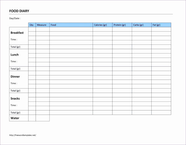 Vacation And Sick Time Tracking Spreadsheet In Excel Pto Tracker Template Unique Vacation And Sick Time Tracking
