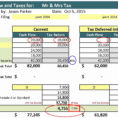 Vacation Calculation Spreadsheet For Pto Calculator Excel Template Lovely Fte Calculation Spreadsheet